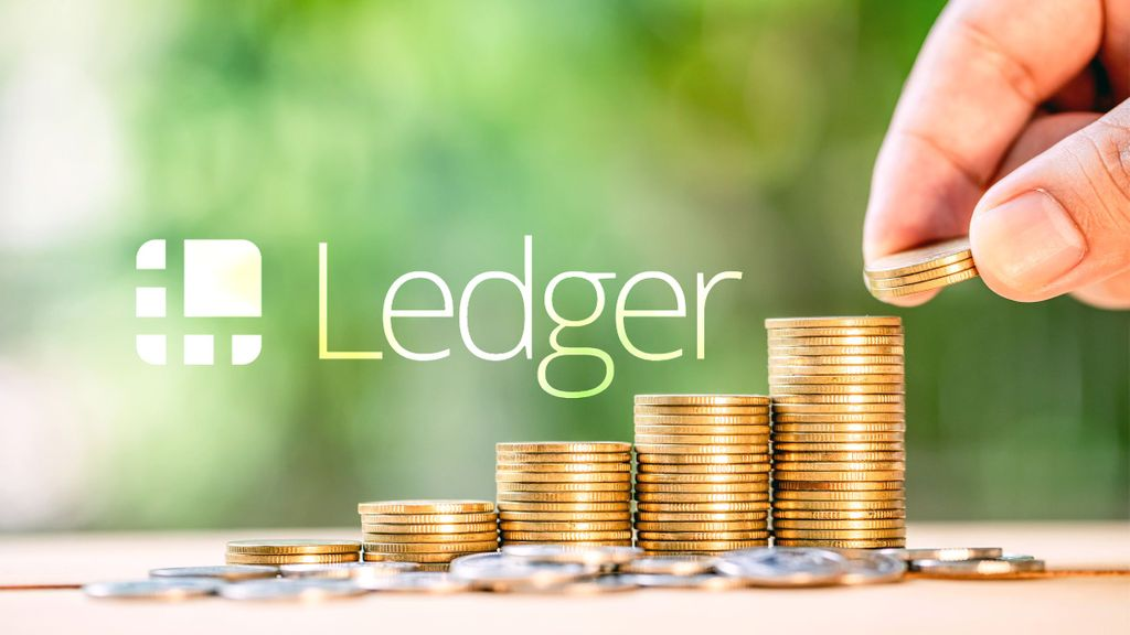 Ledger Live Boosts Bitcoin Privacy Controls Through Coin Selection - The BTC Times